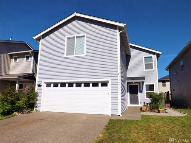 10018 Cole Ct SE, Yelm, WA 98597 (#1462336) :: Keller Williams Realty