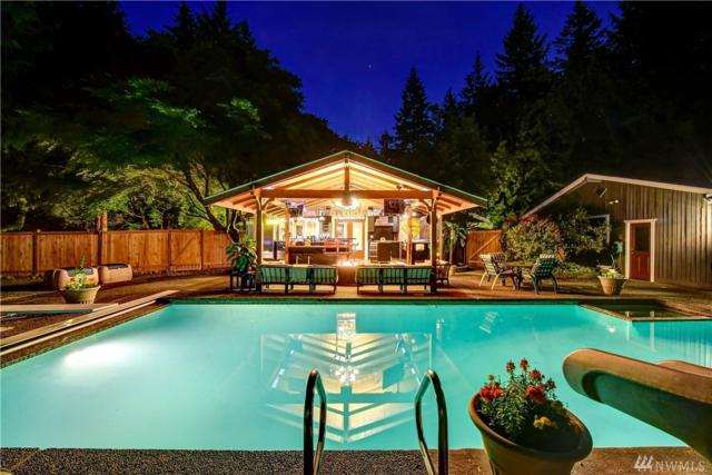 7008 232nd Ave NE, Redmond, WA 98053 (#1462339) :: Better Homes and Gardens Real Estate McKenzie Group
