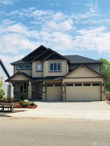 3340 Meadow Park Ave, Enumclaw, WA 98022 (#1462350) :: Kimberly Gartland Group