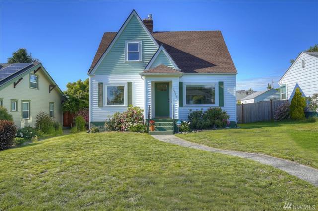 3915 N 9th St, Tacoma, WA 98406 (#1462351) :: Kimberly Gartland Group
