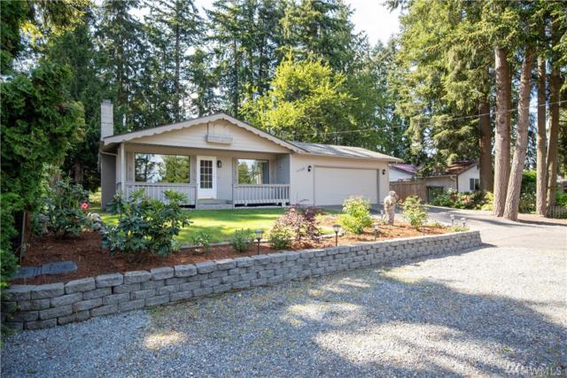 13508 29th Ave SE, Mill Creek, WA 98012 (#1462353) :: Kimberly Gartland Group