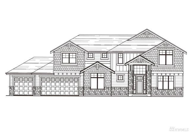 17075 143rd Place NE, Woodinville, WA 98072 (#1462381) :: Alchemy Real Estate
