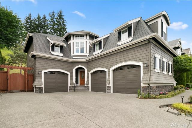 1231 235th Place SE, Sammamish, WA 98075 (#1462385) :: Kimberly Gartland Group