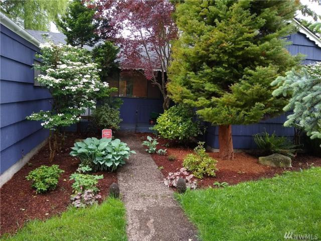 13733 Wallingford Ave N, Seattle, WA 98133 (#1462388) :: Record Real Estate