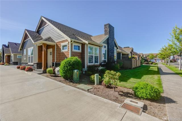 1561 Bryce Park Lp, Lynden, WA 98264 (#1462427) :: Keller Williams Realty