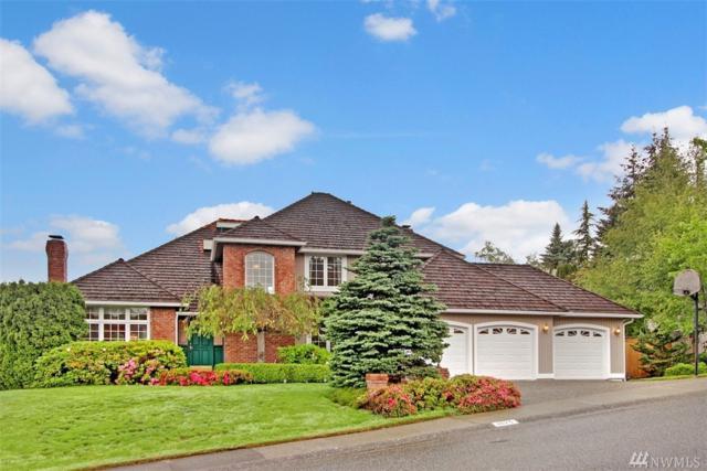 4675 172nd Place SE, Bellevue, WA 98006 (#1462438) :: Chris Cross Real Estate Group