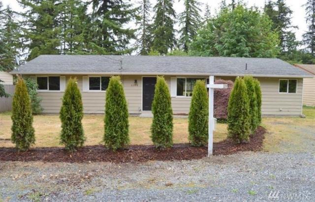 6104 Cemetery Rd, Arlington, WA 98223 (#1462440) :: Record Real Estate