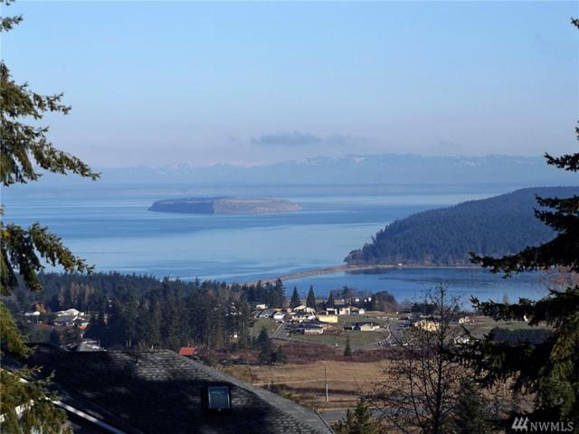 50 Exeter St, Sequim, WA 98382 (#1462448) :: Kimberly Gartland Group