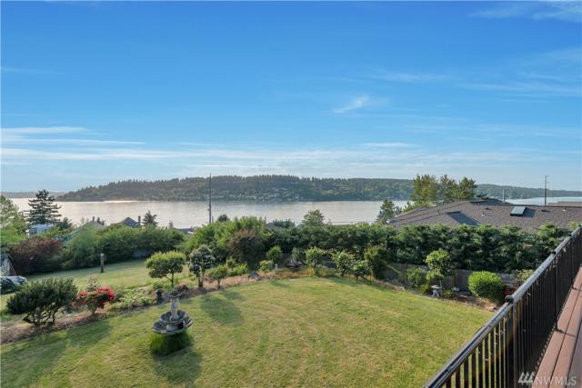 3710 Lake Washington Blvd N, Renton, WA 98056 (#1462451) :: Record Real Estate