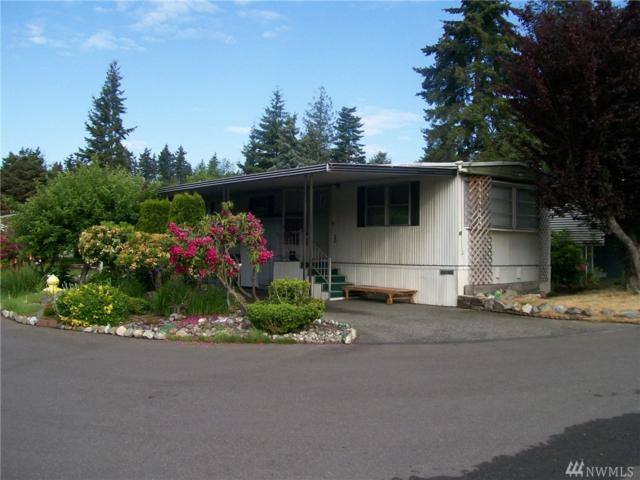 5220 176th St SW #62, Lynnwood, WA 98037 (#1462452) :: The Kendra Todd Group at Keller Williams