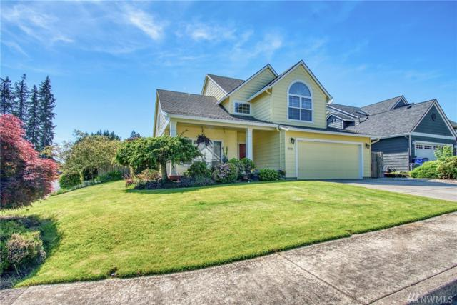 5202 NE 68th Ave, Vancouver, WA 98661 (#1462453) :: Record Real Estate