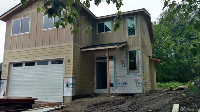 6015 67th Ave NE, Marysville, WA 98270 (#1462460) :: Platinum Real Estate Partners