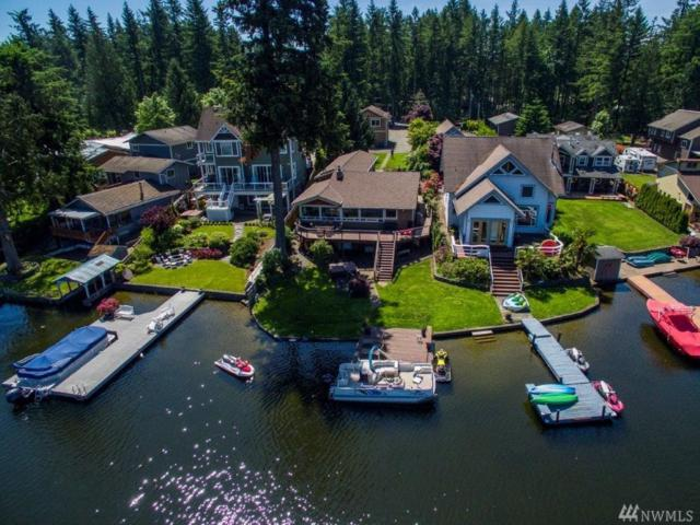 29276 218th Place SE, Black Diamond, WA 98010 (#1462461) :: The Robert Ott Group