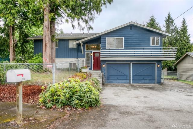 19503 2nd Ave SE, Bothell, WA 98012 (#1462475) :: Homes on the Sound