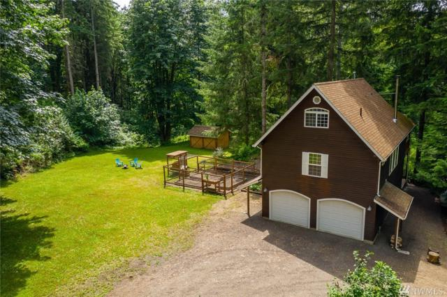13825 342nd Ave NE, Duvall, WA 98019 (#1462476) :: Platinum Real Estate Partners