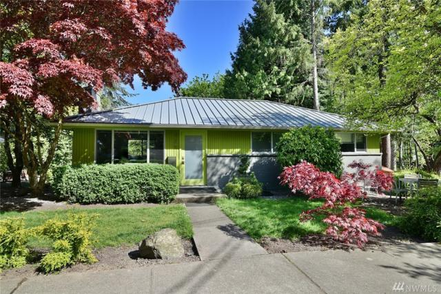 439 Brien Dr SE, Bainbridge Island, WA 98110 (#1462477) :: Homes on the Sound