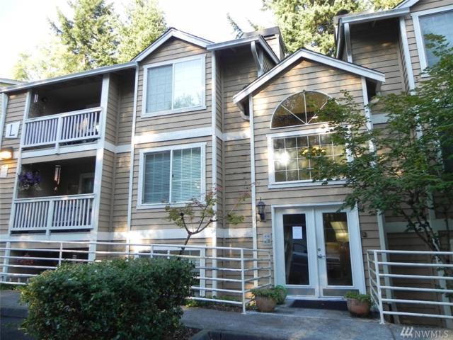 23410 18th Ave S L202, Des Moines, WA 98198 (#1462479) :: Record Real Estate