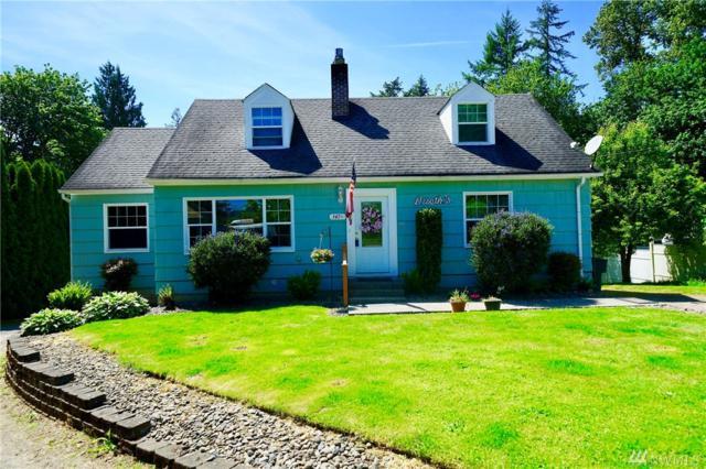 147 1/2 Mcmillan Dr, Longview, WA 98632 (MLS #1462483) :: Matin Real Estate Group