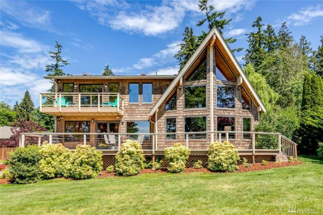 36253 Hood Canal Drive NE, Hansville, WA 98340 (#1462496) :: Better Homes and Gardens Real Estate McKenzie Group