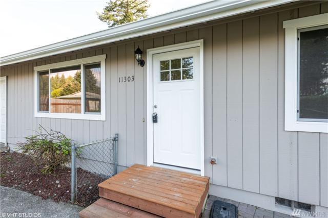 11303 Prairie Ct SE, Olympia, WA 98513 (#1462499) :: Better Homes and Gardens Real Estate McKenzie Group