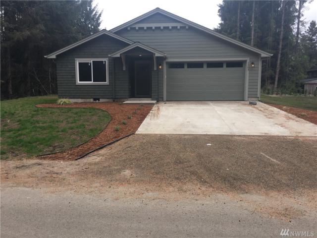 1303 142nd Place, Long Beach, WA 98640 (#1462502) :: Keller Williams Realty