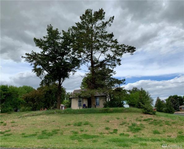108 S 6th St, Almira, WA 99103 (#1462505) :: Liv Real Estate Group