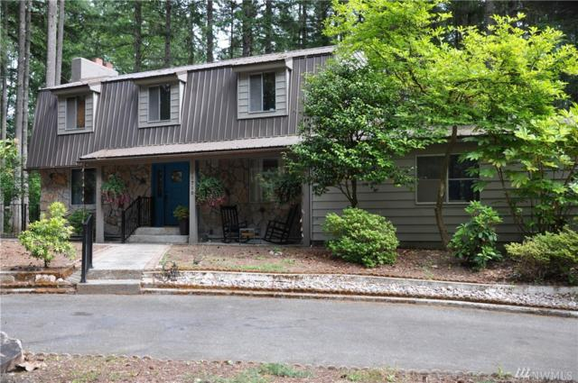 11710 Country Club Dr, Anderson Island, WA 98303 (#1462506) :: Pickett Street Properties