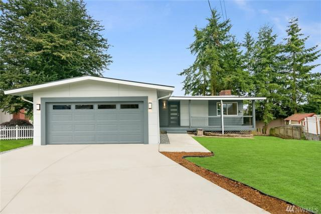 20733 31st Place W, Lynnwood, WA 98036 (#1462509) :: Commencement Bay Brokers