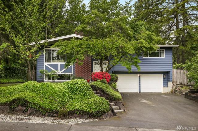 5607 162nd Ave NE, Redmond, WA 98052 (#1462514) :: Kimberly Gartland Group
