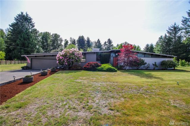 6229 Sugar Maple Street SE, Olympia, WA 98513 (#1462519) :: Better Properties Lacey