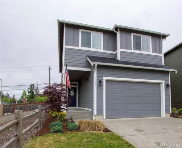 7909 161st St E, Puyallup, WA 98375 (#1462530) :: Homes on the Sound