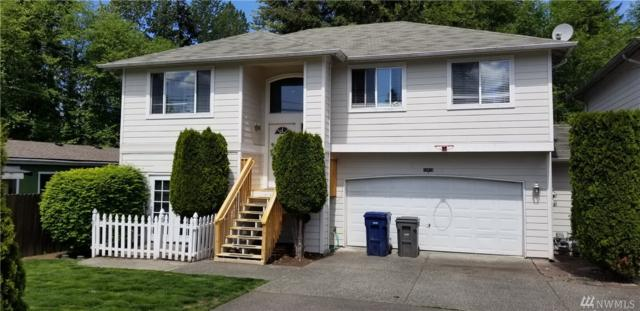 52319-RS Undisclosed, Everett, WA 98204 (#1462538) :: Keller Williams Realty Greater Seattle