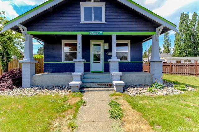 5302 S Oakes St, Tacoma, WA 98409 (#1462549) :: McAuley Homes