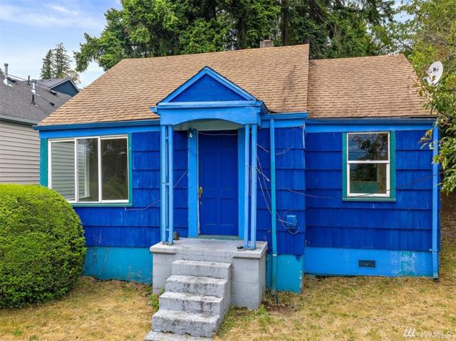 1619 Bayview Dr W, Bremerton, WA 98312 (#1462553) :: Platinum Real Estate Partners
