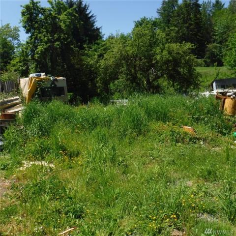 101 Front St, Bucoda, WA 98530 (#1462559) :: Record Real Estate