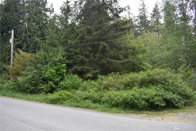 0-Lot 11 Poplar Lane, Camano Island, WA 98282 (#1462564) :: Record Real Estate