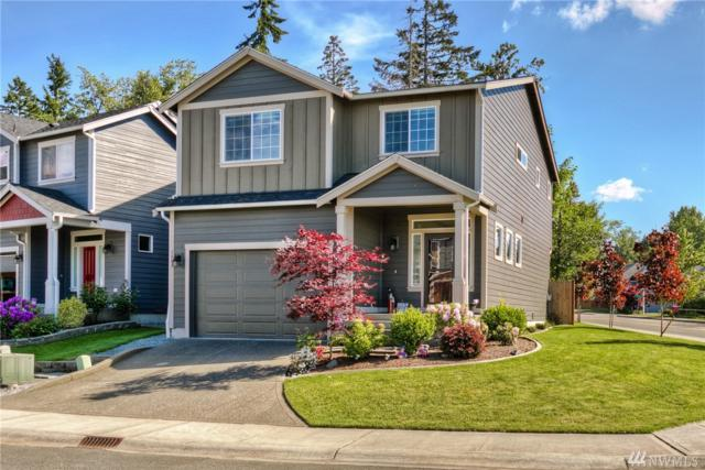 7802 161st St Ct E, Puyallup, WA 98375 (#1462565) :: Hauer Home Team