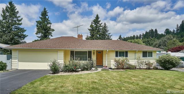 1925 1st St NE, Auburn, WA 98002 (#1462573) :: Keller Williams Realty Greater Seattle