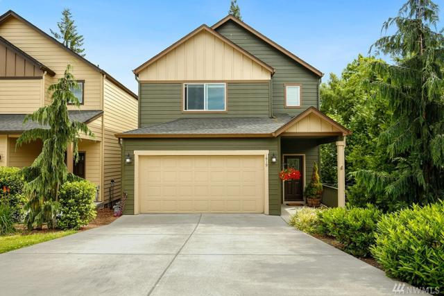 1919 SE 113th, Vancouver, WA 98664 (#1462580) :: The Kendra Todd Group at Keller Williams