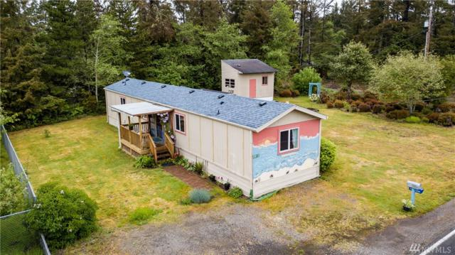 2211 272nd, Ocean Park, WA 98640 (#1462605) :: Keller Williams Realty