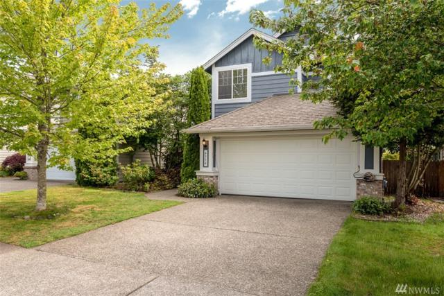 4334 252nd Place SE, Sammamish, WA 98029 (#1462606) :: Kimberly Gartland Group