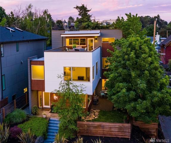 7502 Latona Ave NE, Seattle, WA 98115 (#1462613) :: Sweet Living