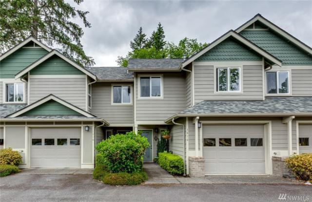 1818 Rosewood Lane, Bellingham, WA 98225 (#1462617) :: Ben Kinney Real Estate Team