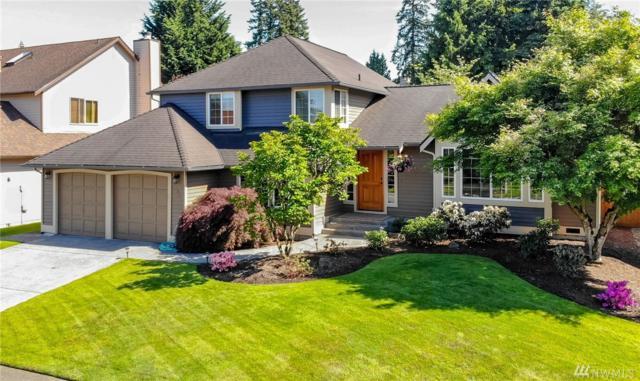 11731 SE 315th St, Auburn, WA 98092 (#1462621) :: Ben Kinney Real Estate Team