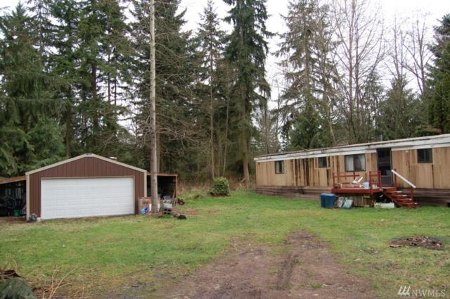 15512 245th St Ct E, Graham, WA 98338 (#1462623) :: The Royston Team