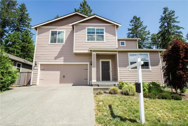 1704 Hudson St NW, Olympia, WA 98502 (#1462625) :: The Kendra Todd Group at Keller Williams