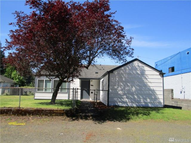 1519 Jefferson St, Shelton, WA 98584 (#1462626) :: TRI STAR Team | RE/MAX NW