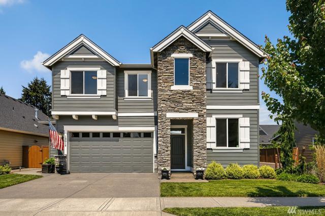 13014 NE 102nd, Vancouver, WA 98682 (#1462631) :: Homes on the Sound