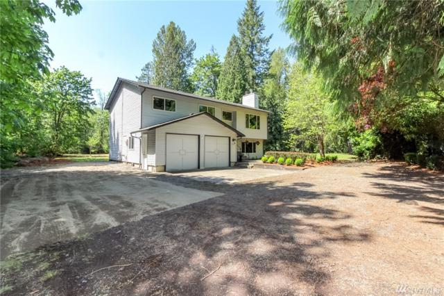 31443 W Lake Morton Dr SE, Kent, WA 98042 (#1462635) :: Better Properties Lacey