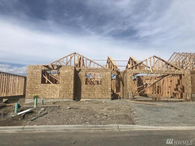 2217 S Melody Lane, East Wenatchee, WA 98802 (#1462639) :: Homes on the Sound